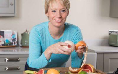 Calories & Macro-nutrients